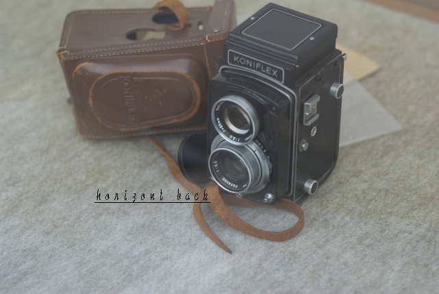 k10d19356.jpg