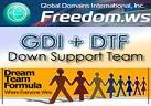 GDI_DTF_2008_convert_20080824080155.jpg