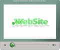 video_gdi_5_convert_20080605110147.jpg