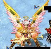 henshin3.jpg