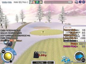 RS(雪wiz)15h