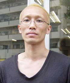 haruno-portrait.jpg