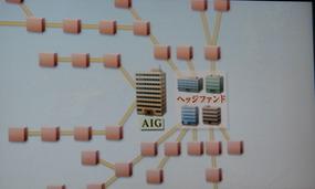 AIG6.jpg