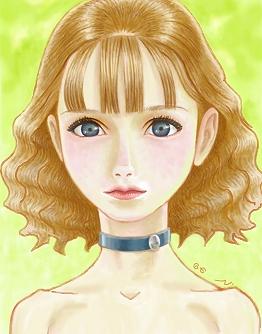 katya-illust_sample.jpg