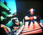 superman_video3.jpg