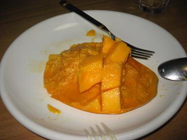 mango-final2