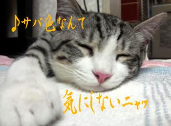 純ニ@替え歌5
