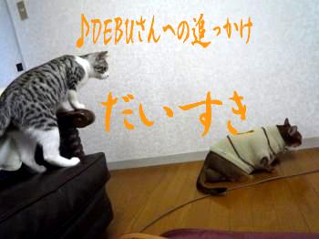 純ニ@替え歌6