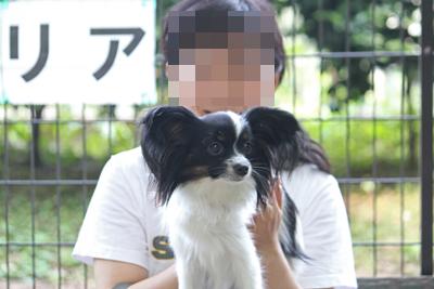 johoku_park_024
