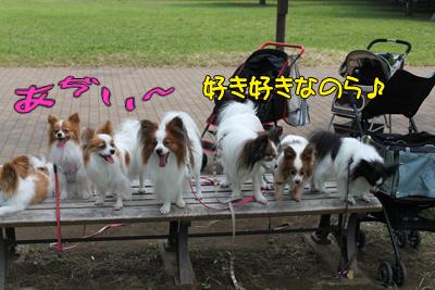 johoku_park_124