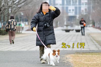 kashiwa_100211_016