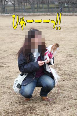 kashiwa_100211_034_2