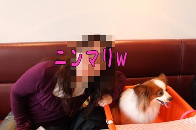 kashiwa_100211_065