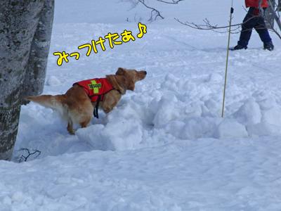 tanigawa_039