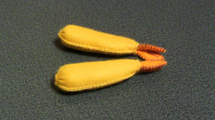 20100110083715