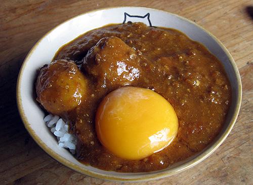 2009-8-2朝食