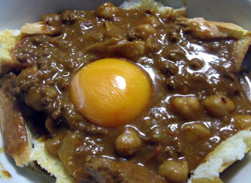 2009-11-7夕食2