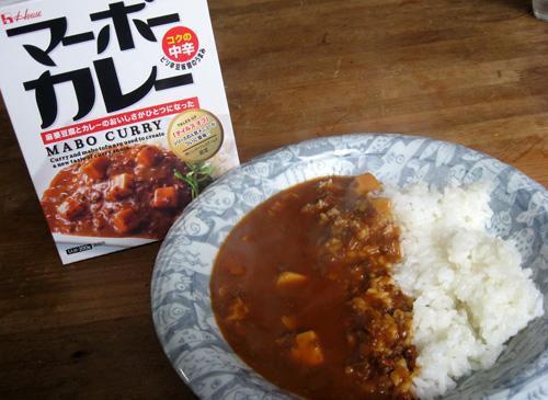 2010-02-01 昼食