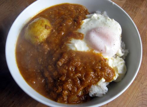 2010-02-12 昼食
