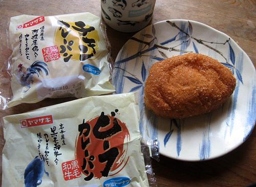 2010-02-25 朝食