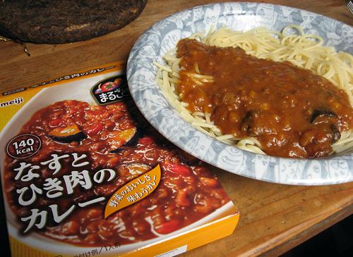 2010-03-08昼食