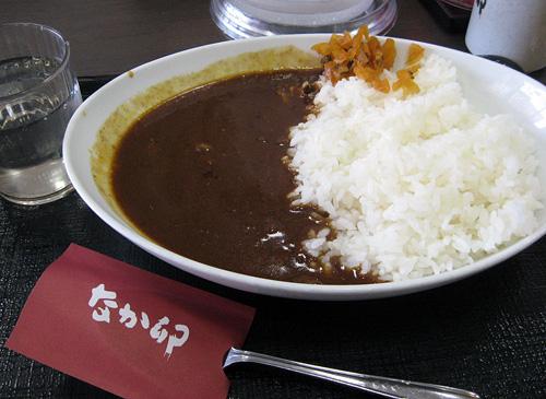 2010-03-16昼食
