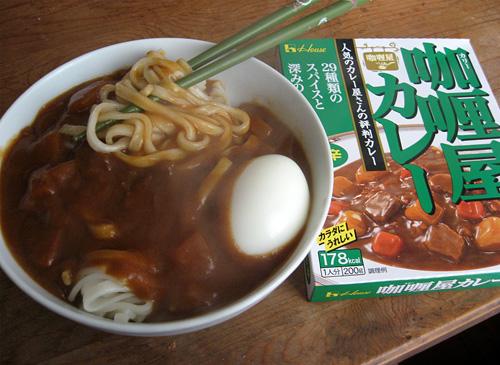 2010-03-27昼食