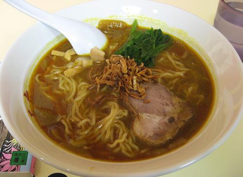 2010-04-01昼食