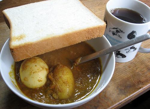 2010-04-02朝食