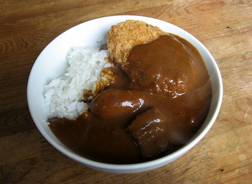 2010-04-15昼食