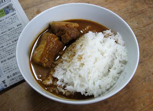 2010-05-07朝食