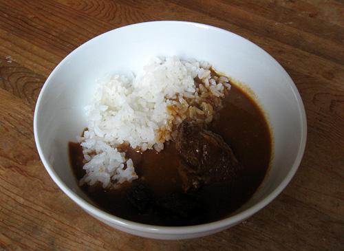 2010-05-08朝食