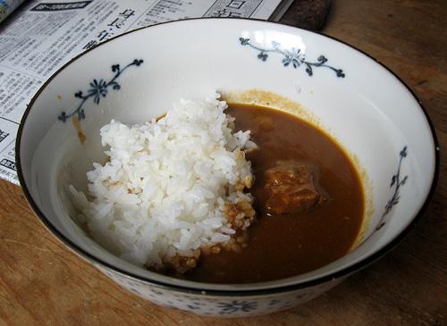 2010-05-09朝食