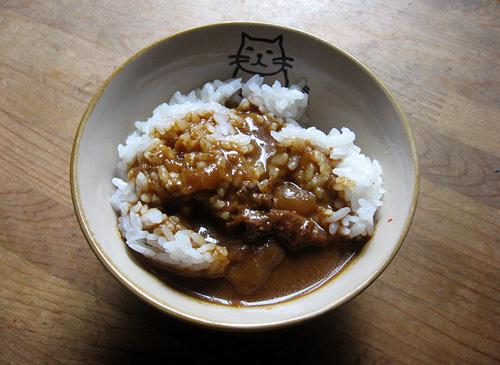2010-05-10朝食