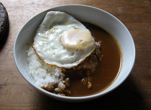 2010-05-10昼食
