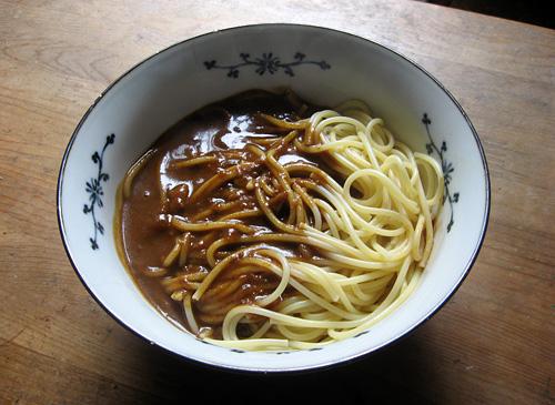 2010-05-11昼食