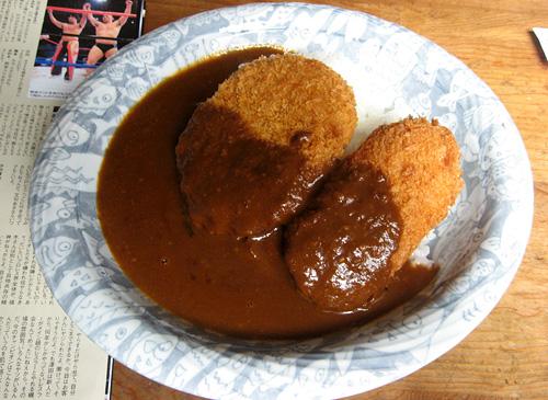 2010-05-12昼食
