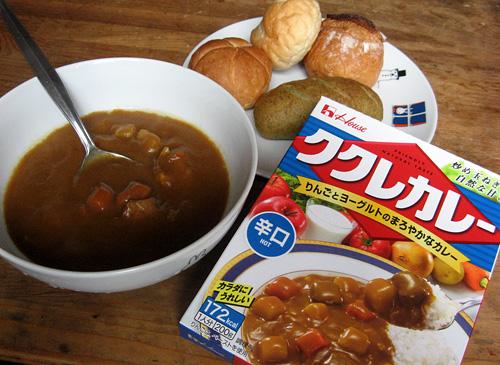 2010-05-27 昼食