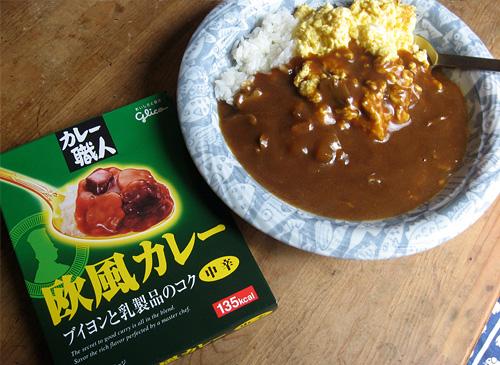 2010-06-11 昼食