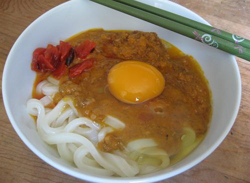 2010-06-24 昼食