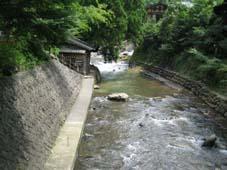 kurokawa-1.jpg