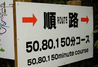 Ca017_route.jpg