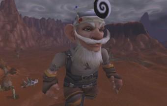 LK101_gnome1.jpg