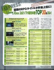 2008_xbox360_japanese_soft_sales_data.jpg