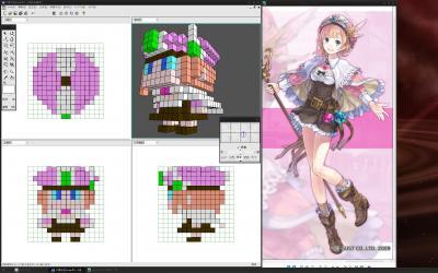 3d_dot_rorona_no_atorie.jpg