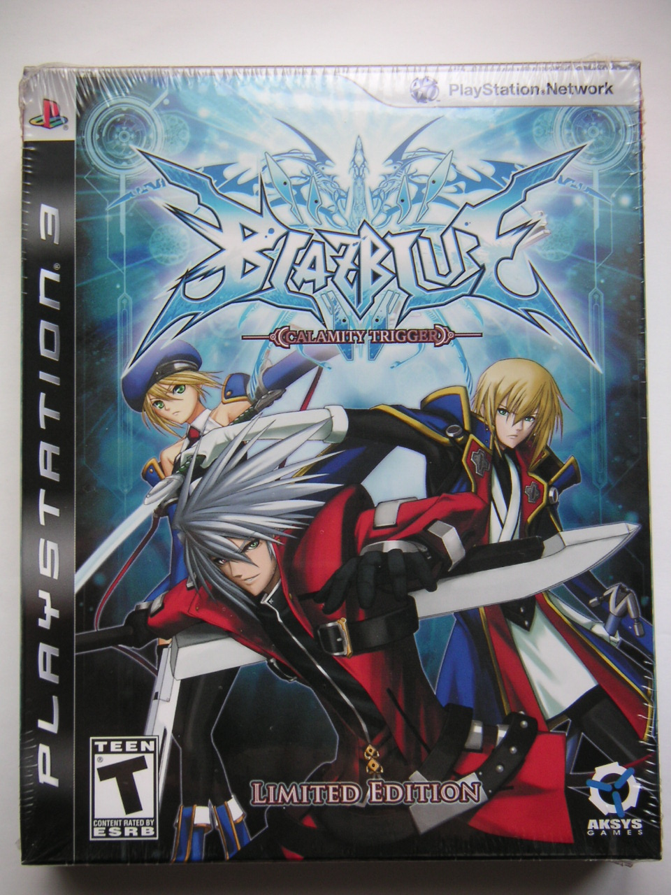 blazblue-limited-esition-01.jpg