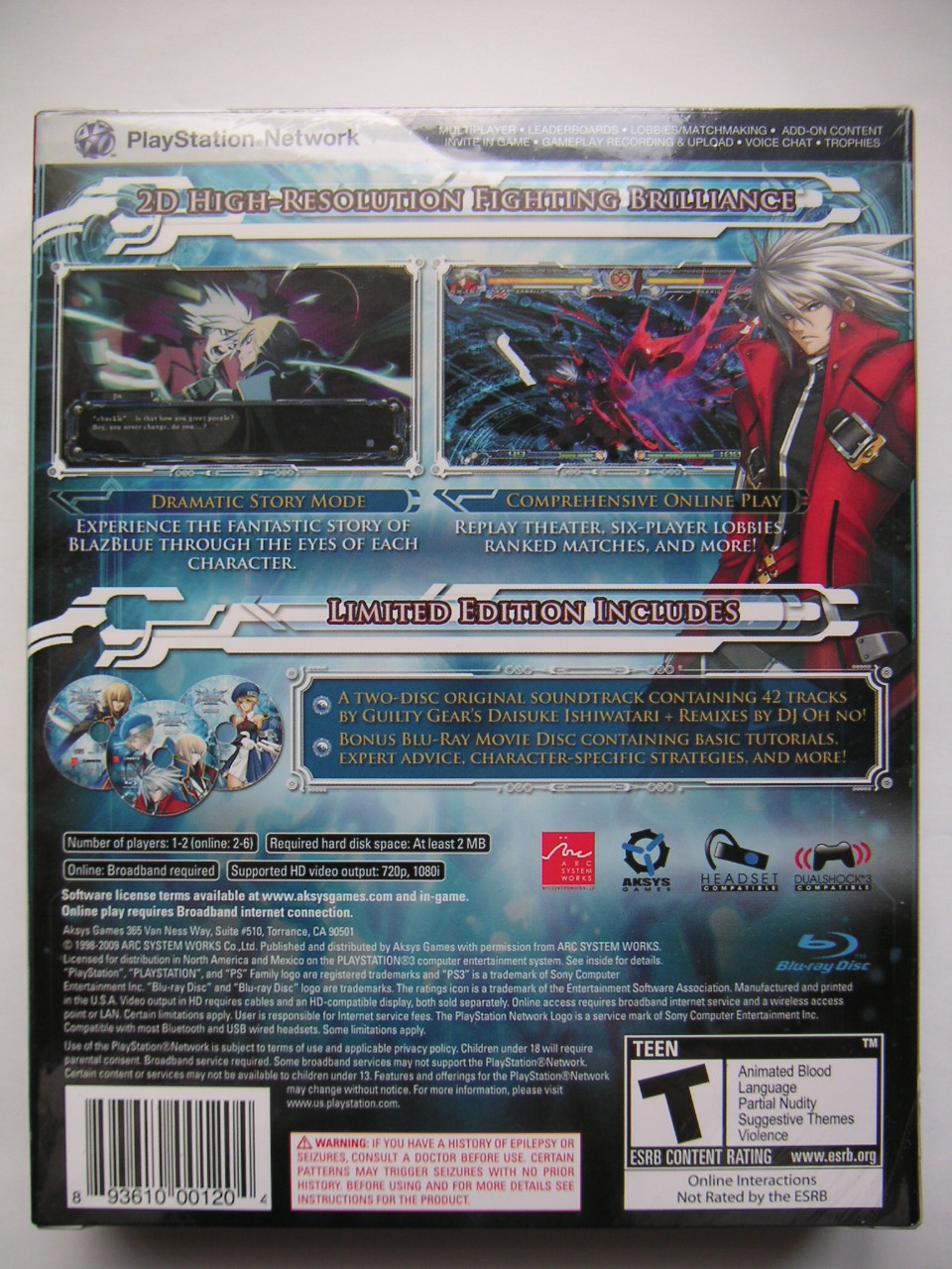 blazblue-limited-esition-02.jpg