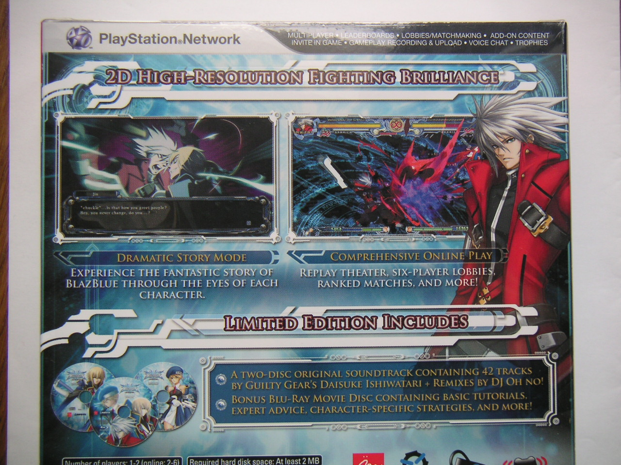 blazblue-limited-esition-03.jpg