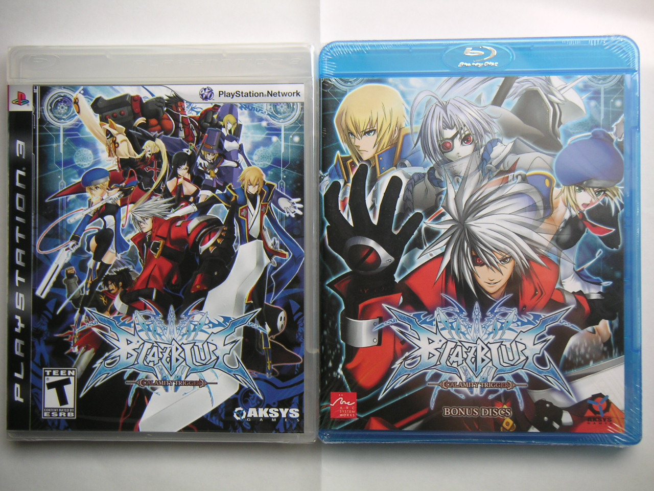 blazblue-limited-esition-06.jpg