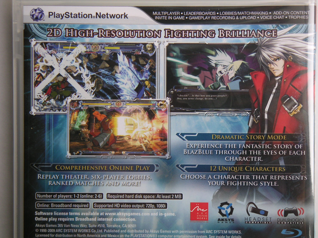 blazblue-limited-esition-08.jpg